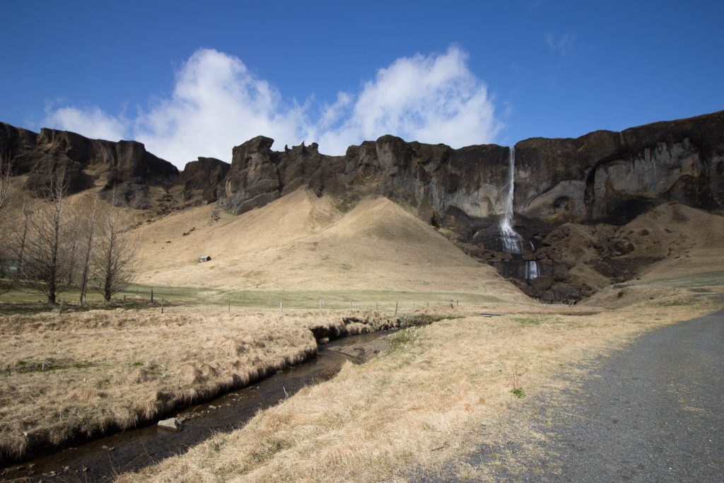 little-wanderings-foss-a-sidu-iceland