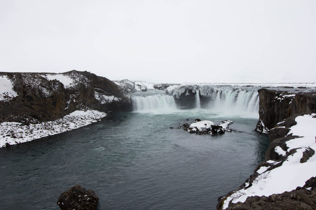 little-wanderings-godafoss-iceland-3