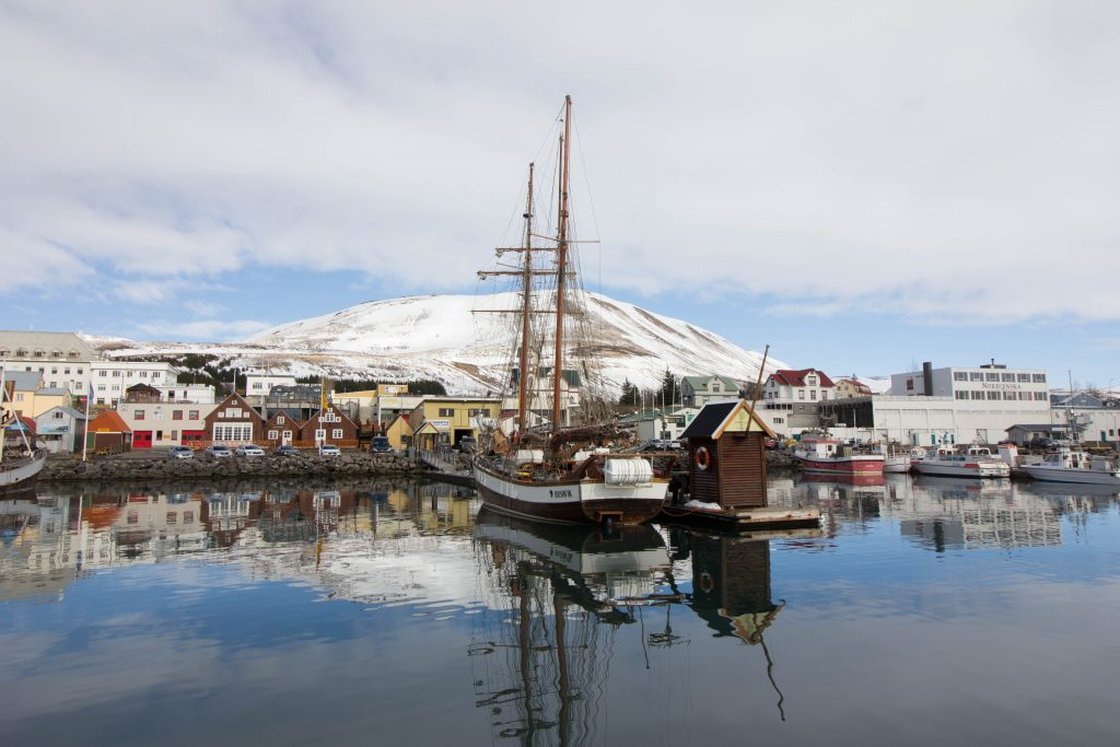 little-wanderings-husavik-iceland
