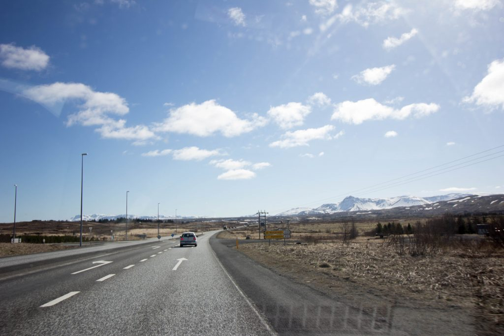 little-wanderings-iceland-1