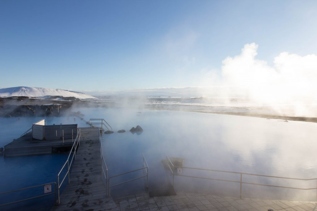 little-wanderings-myvatn-nature-baths-iceland-1