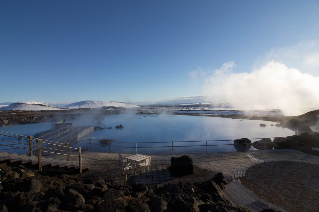 little-wanderings-myvatn-nature-baths-iceland-2